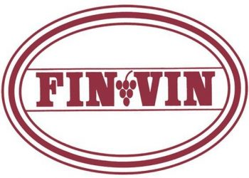 Fin-Vin